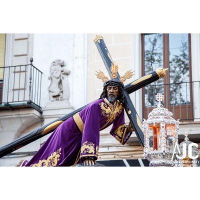 Santo Rosario de hoy Jueves